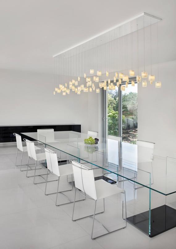 Orchids Contemporary Modern Pendant Lighting Chandelier Modern C Modern Dining Room Lighting Contemporary Dining Room Lighting Dining Room Chandelier Modern