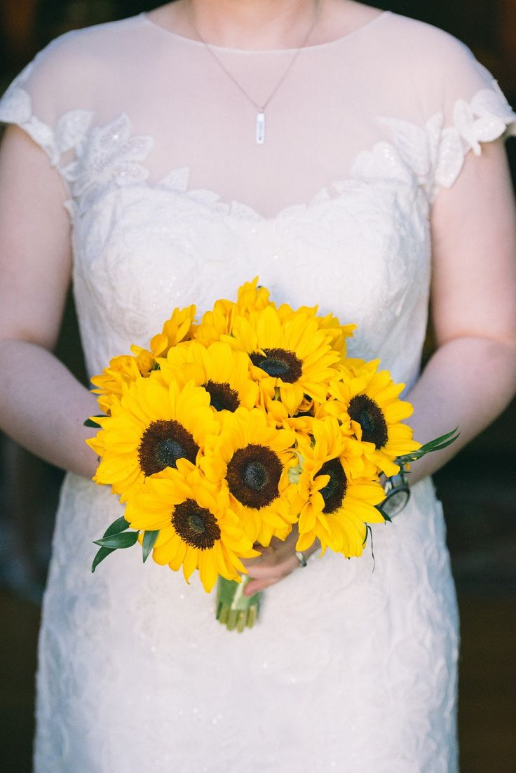 Wedding Photography: Alison Slattery Photography #wedding #love #ido #lesbian #gay #family #brides #twobrides # details #dress #flowers #marriage #sunflowers
