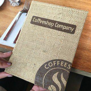 Стажировка директоров кофеен в Австрии 2015