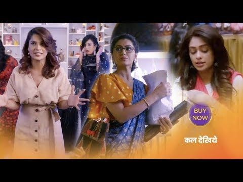 Today Full Episode || Kumkum Bhagya || 18 March || - YouTube | Stuff