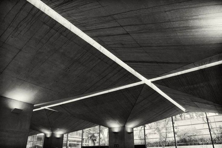 1000 Images About Arquiclick Alberto Kalach On Pinterest Mexico City House And Natural Stones