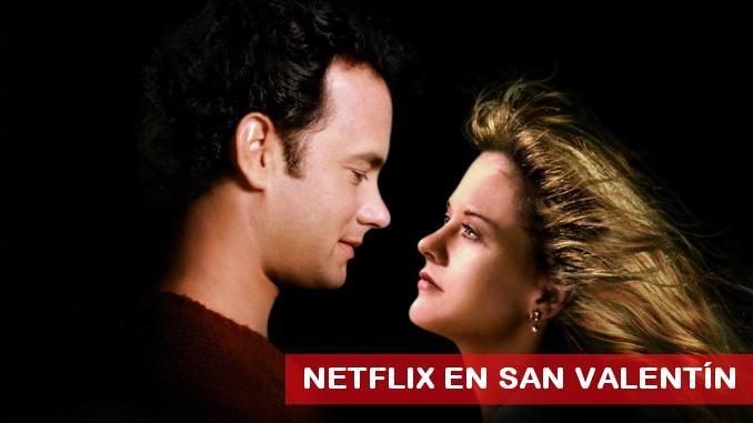 Las mejores películas románticas en Netflix para disfrutar con tu pareja en San Valentín - http://netflixenespanol.com/2017/02/14/las-mejores-comedias-romanticas-en-netflix-para-disfrutar-con-tu-pareja-en-san-valentin/