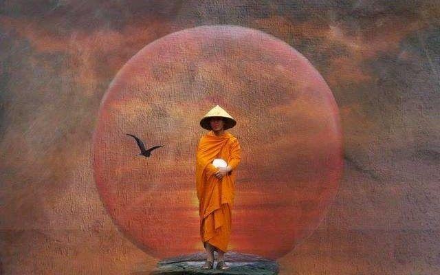 Sánate a ti mismo: El Dhammapada, uno de los textos budistas más influyentes, inicia de esta manera: «Somos lo que pensamos. Todo lo que somos surge de nuestros pensamientos». Estas palabras se le atribuyen a Buda y se remontan a unos 2500 años, tiempo también que ha tardado la ciencia occidental en reconocer el poder …