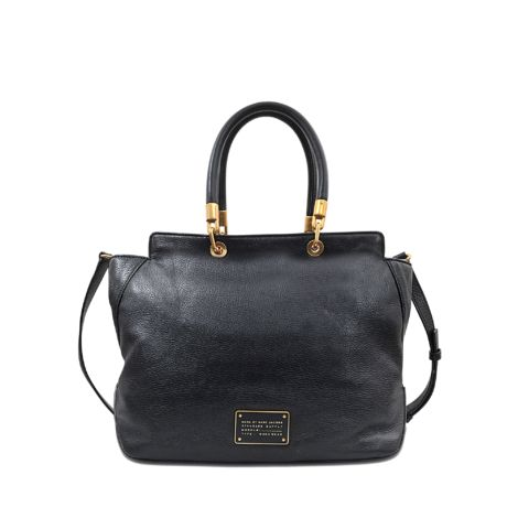 Marc By Marc Jacobs Sac New Too Hot To Handle Bentley