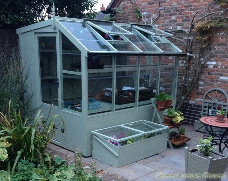 Great potting shed plans ideas to declutter your garden for Declutter house plan