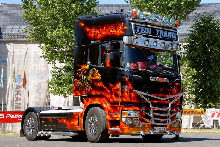 master truck 2016 opole - Szukaj w Google