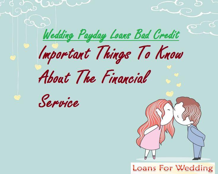 Payday loans saint joseph mo photo 10