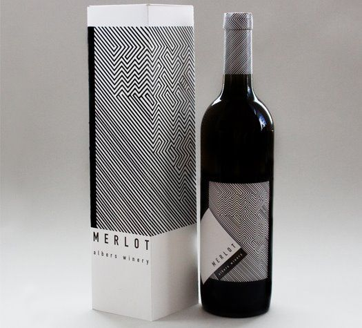 What is the wine like?