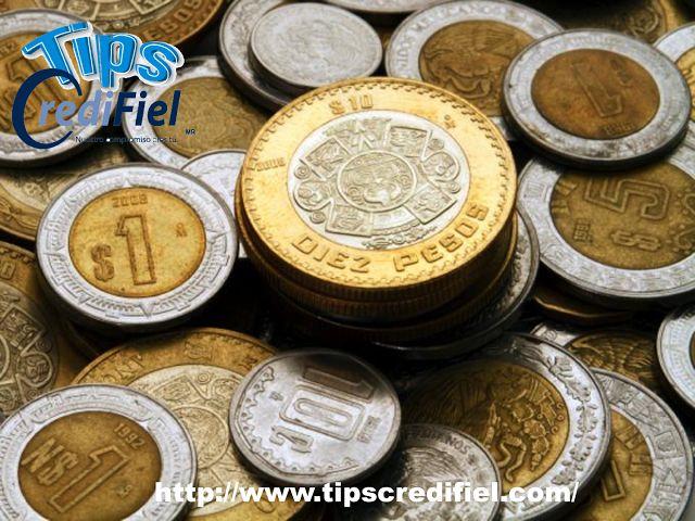#credito #credifiel #imprevisto #pension #retiro CRÉDITO CREDIFIEL te dice. ¿Cómo empiezo a ahorrar mi dinero?  depositar aunque sea una pequeña parte de tu sueldo en tu cuenta de ahorros te será de mucho beneficio (sobre todo si tienes en cuenta los intereses), por lo tanto, debes comenzar lo antes posible para así obtener la máxima rentabilidad. http://www.credifiel.com.mx/