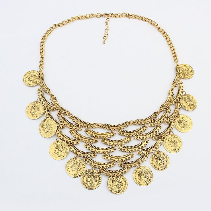 necklace from beads.us
