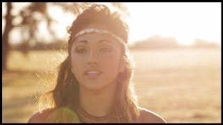 Disney Medley - Alex G & Peter Hollens - YouTube