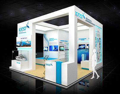 """Check out new work on my @Behance portfolio: """"2016MIS- Bombay Convention & Exhibition Center in INDIA"""" http://be.net/gallery/36800239/2016MIS-Bombay-Convention-Exhibition-Center-in-INDIA"""
