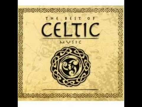 """Album: """"The Best of Celtic Music""""  Track: 02 Firelands  Performed by: Tracey Hewat"""
