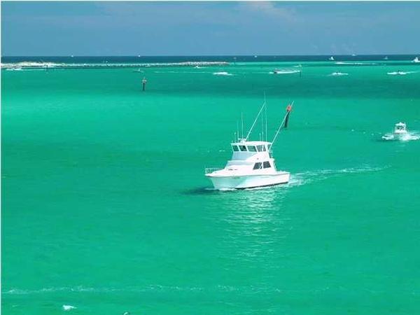 61 best images about blue surf three destin fl on for Surf fishing destin fl