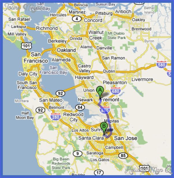 664 best holiday map q images on Pinterest Maps Cards and