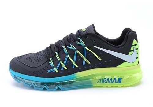 uk availability f54e9 e4b99 https   www.sportskorbilligt.se  1830   Nike Air Max 2015