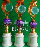 DSC0277278V copy