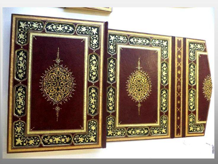 sanatcı  :  Selda Refik Atakoglu  .   .          yayıncı :   Türk İslam Sanatları İhtisasKulübü