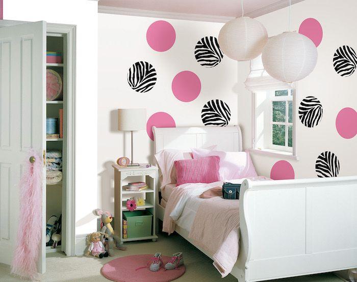 Dekoration selber machen jugendzimmer  Die besten 25+ Teenagerzimmer dekoration Ideen auf Pinterest ...