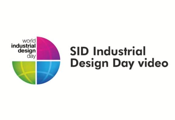 World #Industrial #DesignDay 2012, le celebrazioni di #ScuolaItaliana #Design