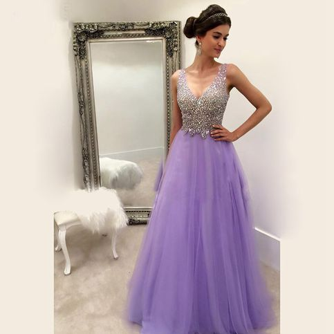 prom dresses, dresses, dress, formal dresses, prom dress, long dresses, purple dresses, purple dress, formal dress, long prom dresses, purple prom dresses, long formal dresses, long dress, light purple dress, purple prom dress, custom prom dresses, custom dresses, custom made prom dresses, long prom dress, formal long dresses, long purple dress, dresses prom, purple formal dresses, prom dresses long, custom made dresses, dress prom, long formal dress, dresses formal, custom dress, ligh...