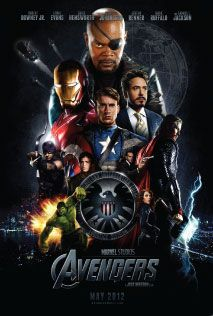 For those tired of the superhero/sidekick formula, check out this collection of the greatest superhero teams ever assembled on screen. We can only imagine the casting budget! https://redd.it/4x8fu2