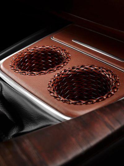 Aufholjagd Bmw 4 SeriesCar Interior DesignBmw ConceptCar