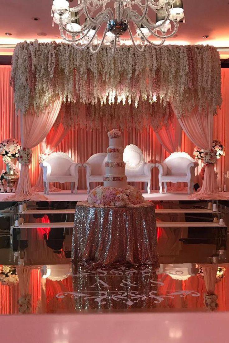 848 best celebration shirish images on pinterest wedding