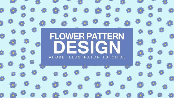 In this video you will learn how to make flower repeat seamless pattern design using adobe illustrator. Support me by click on Like and Share Buttons, see you in the next tutorials!