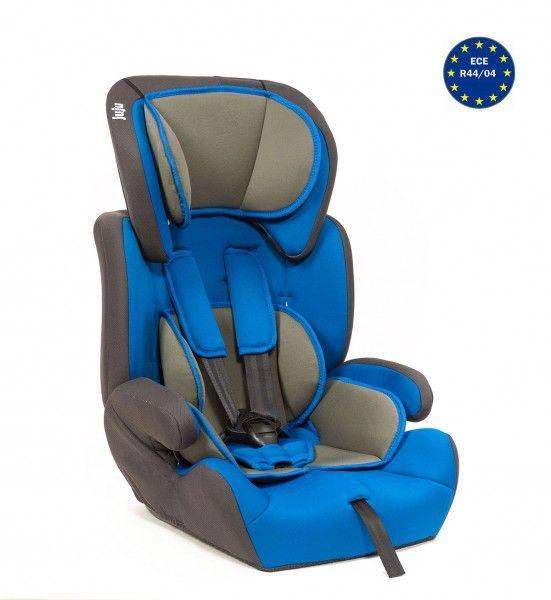 scaun auto - cMall.ro