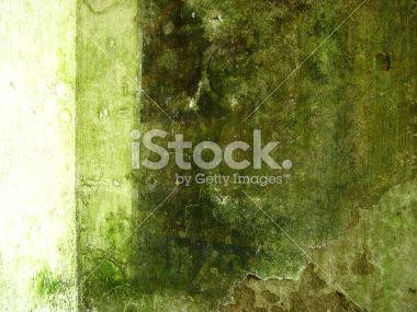 wall 06 Royalty Free Stock Photo
