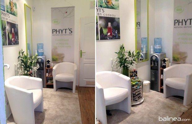 salon massage erotique paris Montigny-le-Bretonneux
