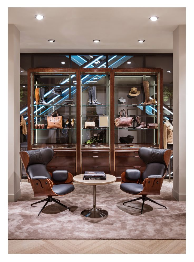 massimo dutti flagship store serrano 48 madrid ground. Black Bedroom Furniture Sets. Home Design Ideas