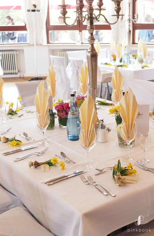 TOP Self-Catering Wedding Venues in South Africa - Pink Book  #weddings #venues #weddingvenues #pinkbook #catering #food #weddingplanning #southafrica #weddingideas