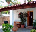 Baja Bed and Breakfast in Mulege Mexico, Bahia Concepcion Mexico Resorts