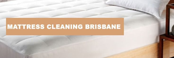 At Eagle Cleaning Services we work to deliver 100% customer satisfaction through our flawless mattress cleaning services that not just clean your mattresses but give you better sleep and absolute peace of mind. Dirty mattresses consist of countless contaminants that could be highly dangerous for your health and your loved ones' health too. So call us 1800-233-02313 today.