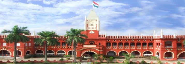 Orissa High Court recruitment 2013 for District Judge Post   Application Form Orissa High Court, Cuttack has released notification from the Bar in the cadre of District Judge. All the eligible and interested candidates may before the last date gets over. All the candidates need to ensure their eligibility criteria before applying for the post. Here we have provided you all the details for the Orissa High Court recruitment 2013 for District Judge post like aligibility criteria, age…