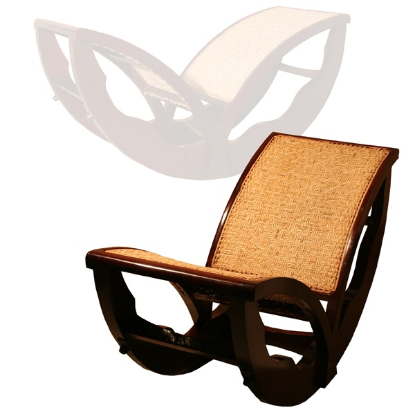 Butterfly Rocker, Chair Swings, Saddle, Rocking Chairs, Tired Souls ...