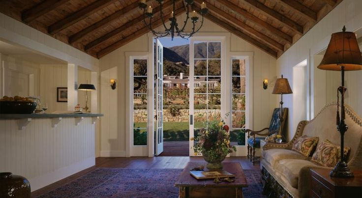 Read the San Ysidro Ranch, Montecito, Santa Barbara hotel review on Telegraph Travel. See great photos, full ratings, facilities, expert advice and book the best hotel deals.