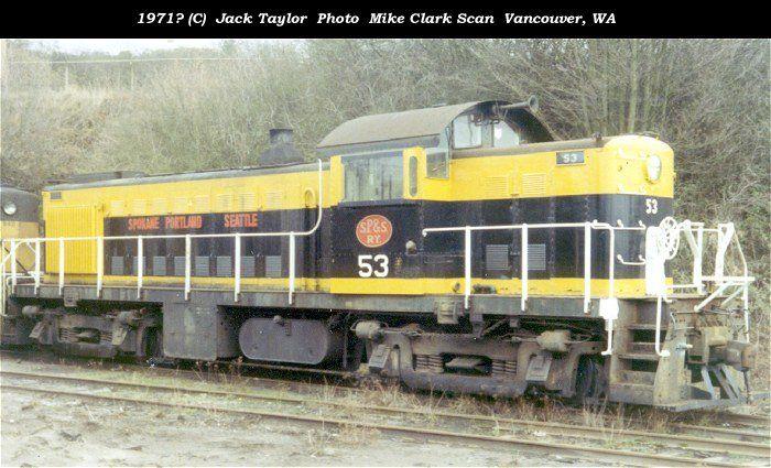 Train Travel Spokane To Seattle