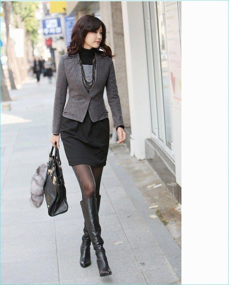 Pin on Women's Winter Fashion