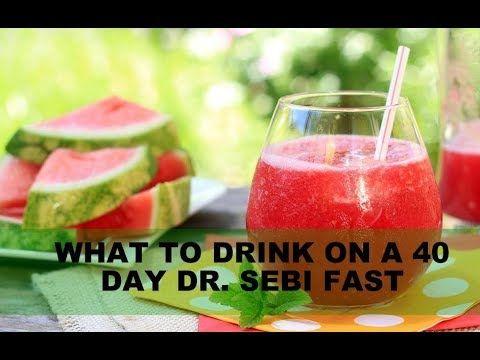 Pin on Videos - Dr  Sebi