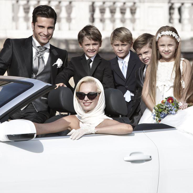 Carlo Pignatelli Cerimonia collections #carlopignatelli #cerimonia #wedding #matrimonio #weddingday
