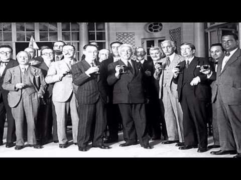 LA GUERRA CIVIL ESPAÑOLA CAPITULO 1 EL NACIMIENTO DE LA SEGUNDA REPUBLICA - YouTube