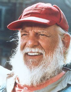 "DENVER DELL PYLE 05-11-1920 til 12-25-1997 (77) AMERICAN FILM & T.V. ACTOR. Role on ""DUKES OF HAZZARD"", UNCLE JESSE"