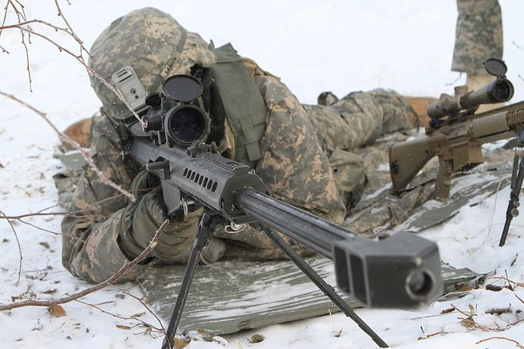 Top 10 Long Range Sniper Kills - https://www.warhistoryonline.com/war-articles/top-10-long-range-sniper-kills.html