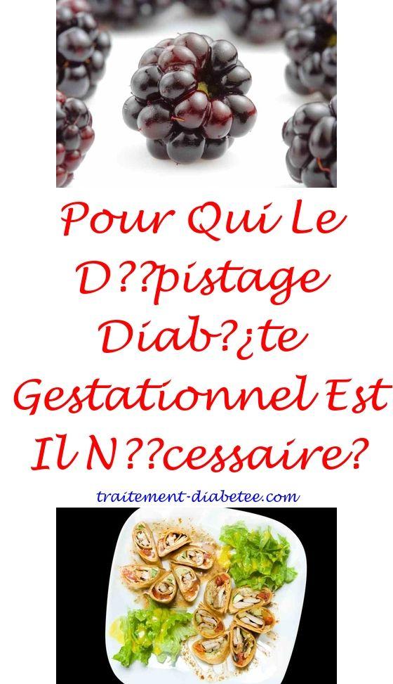 taux de glycemie diagnostic diabete - diabete gestationnel 9 72 mmol l.l'alimentation peut-elle influer rapidement sur le taux de diabete diabete gestationnel besoins glucides diabetes support 3309556242