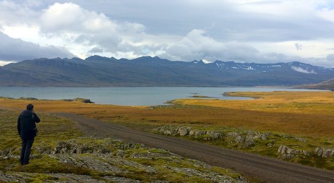 Awesome tips for cheap travel in iceland. hitchhiking, cheap car rental, cheap food tips.