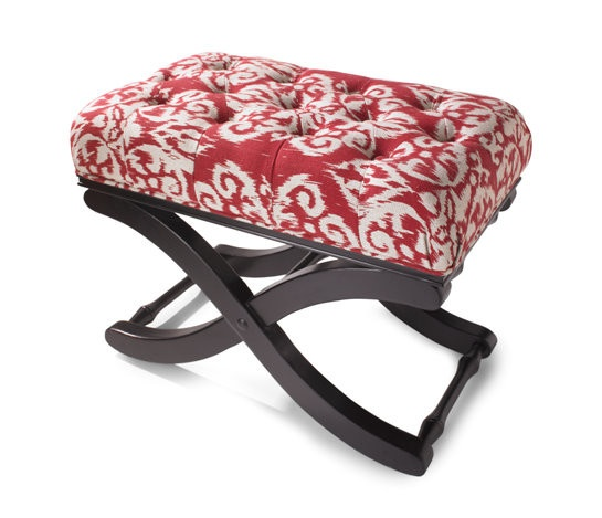 Home Goods ikat bench   49 99  in stores now HOME GOODS  GREAT STORE TO. 52 best Home Goods Store images on Pinterest