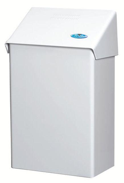 les 9 meilleures images du tableau poubelles pour serviettes sanitaires sur pinterest. Black Bedroom Furniture Sets. Home Design Ideas